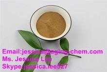 poly naphthalene sulphonate/naphthalene sulfonic acid