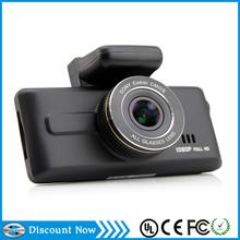 CRA85 car black box full HD sony chips IMX32 car dash cam with GPS,G-sensor