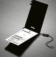 Customed new china hang tag designs wholesale
