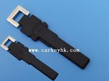 New product &Direct factory VW Magotan emergency key shell for Universal Car Keys