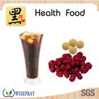 Organic berries Berry Jujube goji Organic goji berries Food & beverage