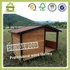 SDD11 high quality cheap dog houses