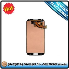 brand new wholesale high quality original for samsung galaxy s4 lcd screen