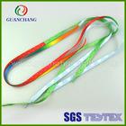 wholesale cheap rainbow shoelaces