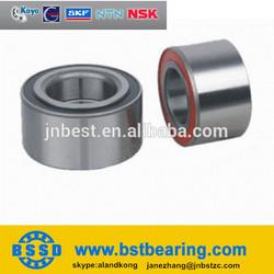 BT2B445539AA wheel hub bearing