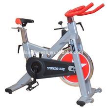 Body bike/New sports equipment/ Spinning bike(LD-905)