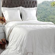 JC60*40 173*120 110'' 100 cotton satin bed sheet fabrics