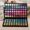 High quality 120 colors korea eye shadow,eye shadow pallet