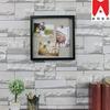 China Manufacturer home home decoration pieces photo frame