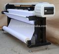 Gráfico plotter HJ-2200 jato de tinta plotagem máquina