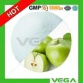China fabricante vitamina K3 msb, Vitamina K3 MSB / MNB fornecedores de china, Fabricantes