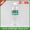 gts beber a água natural 550ml nomes de marcas de água mineral