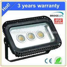 10-300w high power CE SAA ROHS 3yrs warranty led security flood light