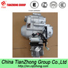 125cc Motorcycle Engine Sale China High Speed Motorcycle Street Motorcycle with Unique Design