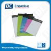 Custom Poly mailer bag custom mailing bags manufactory