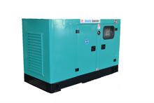 Hot sale electricity generators best price and quality