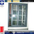 venda direta da fábrica de vidro de janela de desenho