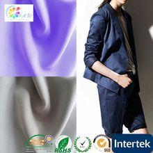 print velvet fabric fixed printed and burn out silk velvet