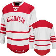 custom design china factory sublimated hockey jerseys,hot sale custom team hockey jerseys