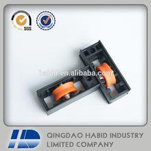 Roller For Sliding Door Garage Factory In China