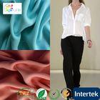 wholesale brocade fabric digital printing silk