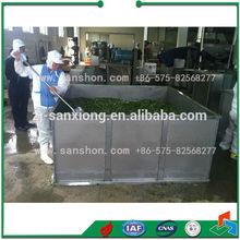 China Mango Drying Machine,Fruit Vegetable Cabinet Dehydrator