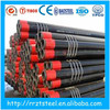 BEST SALE Oil and gas pipe,large diameter API steel pipe,Petroleum products