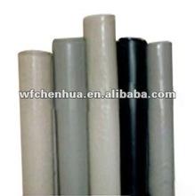 Reinforcement PVC waterproof membrane