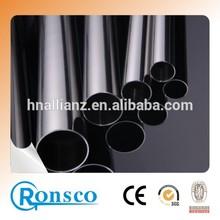 stainless steel tube slide,tube inox 304l gros diametre,stainless steel tube