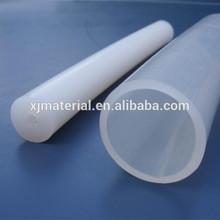 Baby milk bottle silicon auto straw / tube / hose
