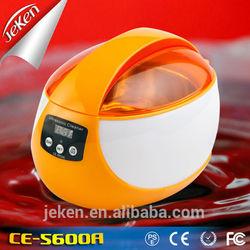 Household used digital ultrasonic cleaner(made in China), washing machine lg