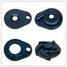 centrifugal submersible pump supplier