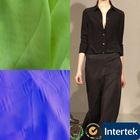 vietnam silk fabric silk satin fabric