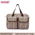 vivisecret famosas bolsas de marca bolsas feminina preços