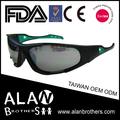 High Quality Stylish Sports Sunglasses
