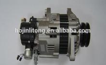 alternator 8484 Delco 96408588 12V 105A Suzuki auto parts