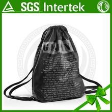 alibaba china wholesale 2015 most popular oxford choth travelling bag
