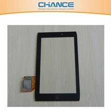 A100 Touch Screen Digitizer Replacement