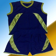 Camouflage college basketball uniform logo designs