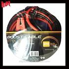 Heavy Duty 4 Gauge Emergency Jump Start Battery Booster Jumper Cables