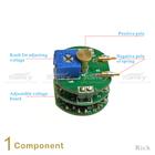 Top quality mechanical mod kick e cig kick board/Kamry kick
