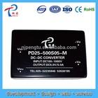 PD5-600S05-M 5W solar pv switch power supply