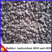 High quality rubber antioxidant 6ppd cas no 793-24-8