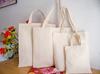 white drawstring bag/plain drawstring bag/cheap drawstring bag