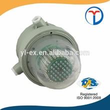 China manufacturer marine warning light