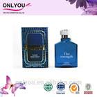 OEM /ODM perfume for men,best france perfume for men,perfume men OLU586-1