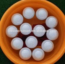Driving Range Floating Golf Ball