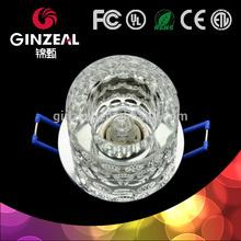 GINZEAL Z056 Shine Led Marine Downlight Marine
