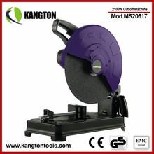 Cut Off Machine 2100W 355mm