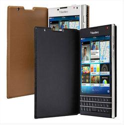 Shemax Mobile Phone Case For Blackberry Passport